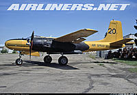 Name: Airspray 20-4.jpg Views: 53 Size: 830.8 KB Description: