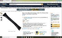 Name: Jeff's A-26 Motor To ESC Extension Cables Amazon.jpg Views: 10 Size: 361.5 KB Description: