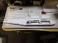 Name: Jeff's A-26 Fuse Starboard Side Without Hatches.jpg
