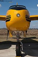 Name: A-26 Invader Airspray 33.jpg Views: 7 Size: 106.0 KB Description: