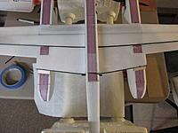 Name: Jeff's A-26 Back Wing Brace 4.jpg Views: 10 Size: 2.15 MB Description: