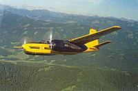 Name: A-26 Invader Airspray 17.jpg Views: 13 Size: 250.1 KB Description: