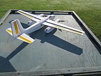 Name: Jeff's A-26 Maiden 4.jpg Views: 5 Size: 2.89 MB Description: