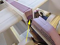 Name: Jeff's A-26 Nose Repair 1.jpg Views: 8 Size: 1.96 MB Description: