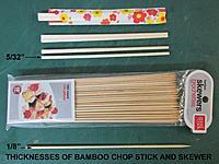 Name: Jeff's A-26 Bamboo Reinforcement Options.jpg Views: 4 Size: 1.97 MB Description: