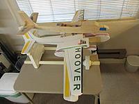 Name: Jeff's A-26 To Electric Commander Comparison.jpg Views: 23 Size: 1.78 MB Description: