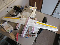 Name: Jeff's A-26 Repair 1.jpg Views: 4 Size: 2.28 MB Description: