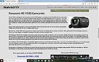Name: Jeff's A-26 Head Camera 2.jpg Views: 3 Size: 461.5 KB Description: