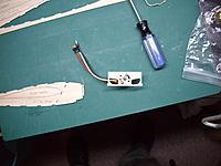 Name: Electric Commander Progress Pic 4.jpg Views: 67 Size: 215.1 KB Description: