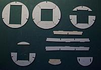 Name: Bobcat Nacelle Fresh Parts All Ready.jpg Views: 51 Size: 103.0 KB Description: