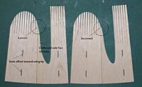 Name: Bobcat Nacelle Top Skin Correct Placement.jpg Views: 59 Size: 90.1 KB Description: