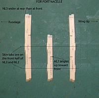 Name: Bobcat Nacelle Longerons Placement.jpg Views: 50 Size: 93.4 KB Description: