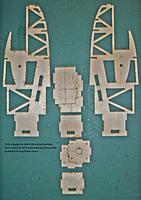 Name: Bobcat Nacelle Ply Frame Parts Exploded.jpg Views: 50 Size: 248.3 KB Description: