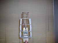 Name: Bobcat Nacelle Rebuilt Port Nacelle Understructure.jpg Views: 51 Size: 501.9 KB Description: