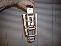 Name: Bobcat Nacelle 2--Note nacelle outline, wider on left.jpg Views: 59 Size: 707.3 KB Description:
