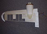 Name: Bobcat Nacelle Top Port Sheeting-Planking Drying.jpg Views: 139 Size: 371.6 KB Description: