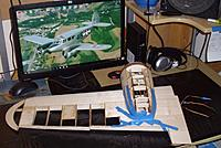 Name: Bobcat Nacelle Skins 1.jpg