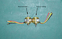 Name: Bobcat Motor 1 Shaft Reversal.jpg