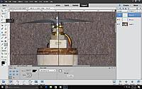 Name: Bobcat Motor 4 Offset.jpg