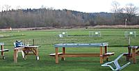 Name: Bobcat Marymoor 12 4 16 Flying Field 5.jpg