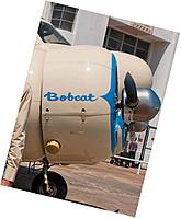 Name: Bobcat Spinner 2 Sized Side View.jpg