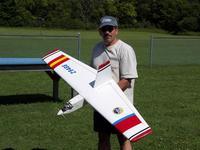 Name: Badius Fly in 09 003 (Medium).jpg Views: 203 Size: 86.0 KB Description: