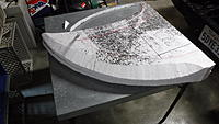 Name: DSCF1592.jpg Views: 16 Size: 1.57 MB Description: I used the hacksaw blade to shape the fin