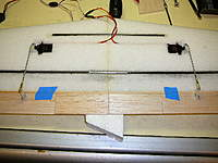 Name: P1120228.jpg