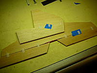 Name: P1120234.jpg