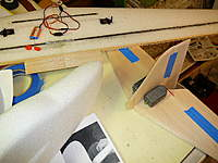 Name: P1120239.jpg