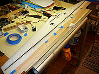 Name: P1120227.jpg