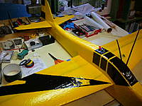 Name: P1120301.jpg