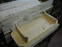 Name: P1230622.jpg