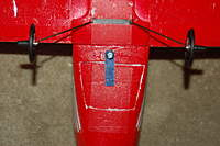 Name: DSC_0334.jpg