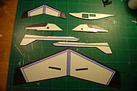 Name: DSC_0080.jpg