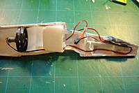 Name: DSC_0169.jpg