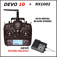 Name: Devo10withRX1002jpg.jpg