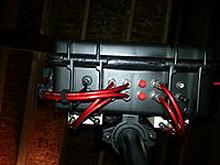 Name: 20130607_121208.jpg
