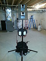 Name: 20130607_121320.jpg