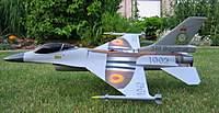 Name: F16-nose-painted-9uur.jpg Views: 200 Size: 130.4 KB Description: