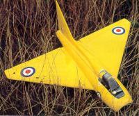 Name: Boulton%20.jpg Views: 175 Size: 31.3 KB Description: