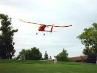 Name: T Hawk.jpg Views: 363 Size: 20.3 KB Description: