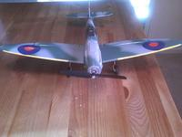 Name: iugiyg.jpg Views: 329 Size: 65.6 KB Description: phase 3 spitfire with lazertoys 17 gram outrunner and GWS 6X3 prop