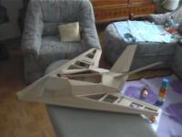 Name: F117_01.jpg Views: 1991 Size: 24.0 KB Description:
