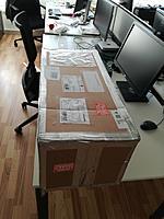 Name: Box_03.jpg Views: 75 Size: 310.0 KB Description: