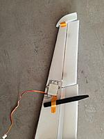 Name: IMG_20170402_170300.jpg