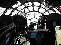 Name: B-29 Cockpit.jpg Views: 89 Size: 228.1 KB Description: