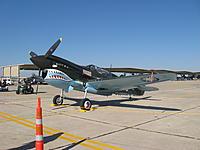 Name: P-40 Warhawk.jpg Views: 40 Size: 173.8 KB Description: