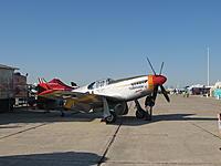 Name: P-51B.jpg Views: 47 Size: 163.5 KB Description: