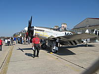 Name: P-51D Side View.jpg Views: 59 Size: 199.2 KB Description: